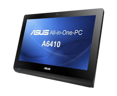asus all-in-one-pc