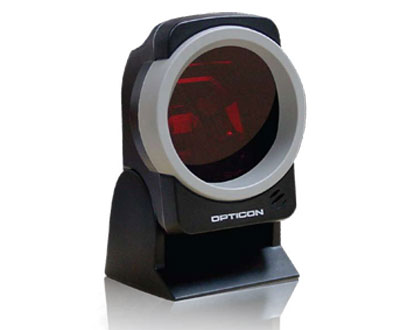 opticon opm 2000